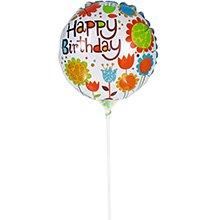 Balão É Festa
