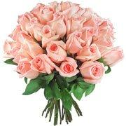 Buquê Amore Rosa