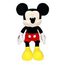 Mickey 35 cm