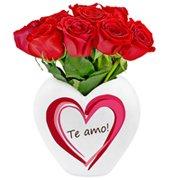 É Amor Demais!