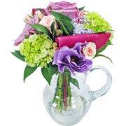 Frescor de Flores Mastercard