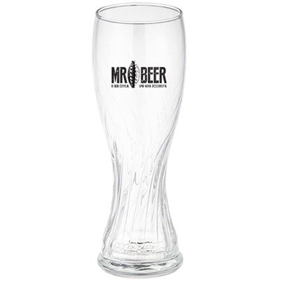 Copo Weiss Mr Beer