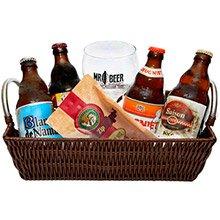 Premium Mr. Beer
