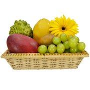 Frutas para Você!