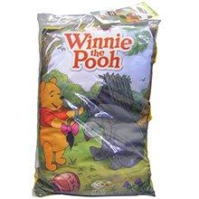 Livro Disney - Livro Travesseiro Pooh