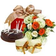 Aniversário Especial (Domingo)