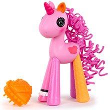 Mini Cavalo Hazelnut  Lala-Oopsie