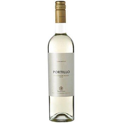 Portillo Sauvignon Blanc 187ML