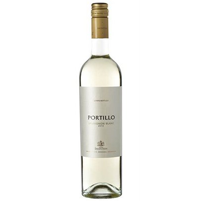 Portillo Sauvignon Blanc 375ML