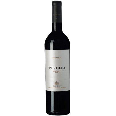 Portillo Malbec 750ML