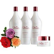 Kit Fine Portier & Rosas