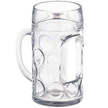 Caneca Cerveja  Mr. Beer