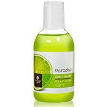 Shampoo Paradise Extra Brilho Limão e Gengibre