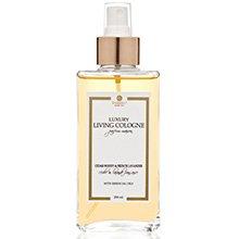 Perfume Para Ambiente Luxury Cedro e Lavanda