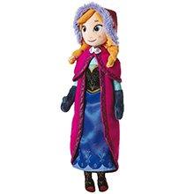 Anna Frozen 50cm