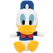 Pato Donald Big Head P