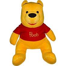 Urso Pooh G