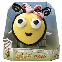 Meli The Hive 16cm