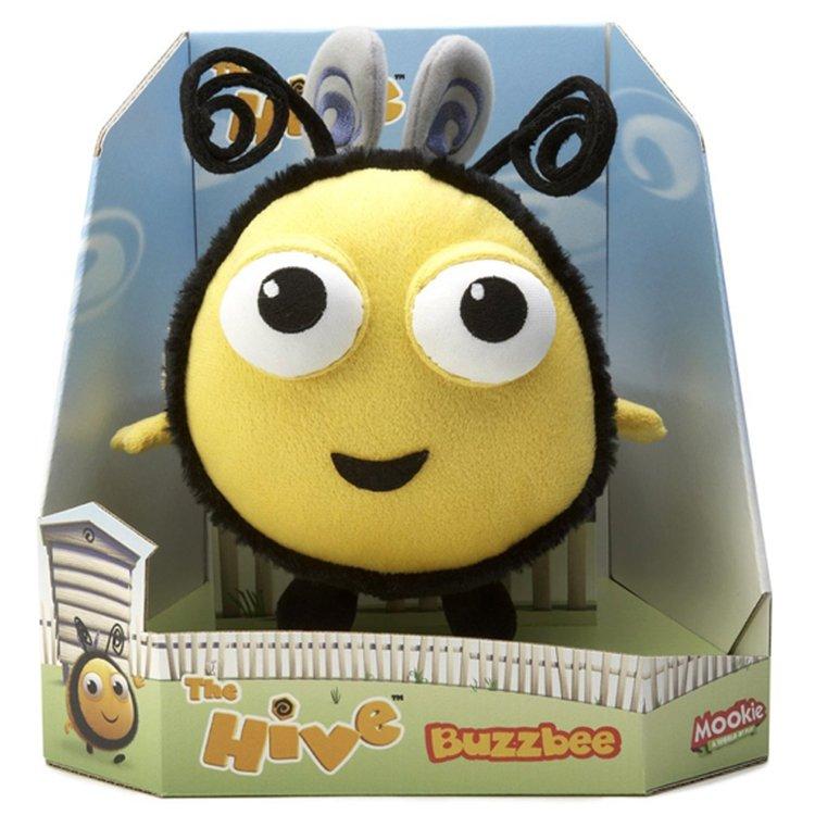 Zum Zum The Hive 16cm