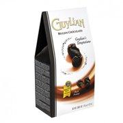 Chocolate Guylian Temptations Dark Praliné