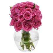Brisa de Rosas Purple