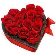 Coração Romantico
