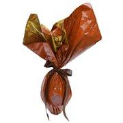 Ovo Chocolate Ao Leite e Padaços de Damasco 500 g