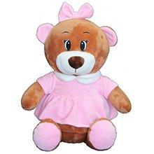 Ursa baby Rosa M