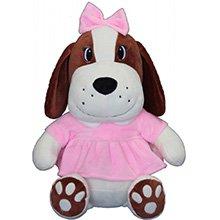 Dog baby Rosa M