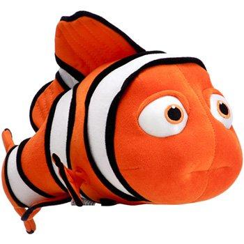 Nemo Pequeno