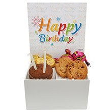 Sweet Happy Birthday