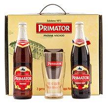 Caixa Kit Primator