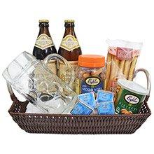 Kit Mr. Beer & Aperitivos