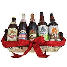 Kit Especial Cervejas