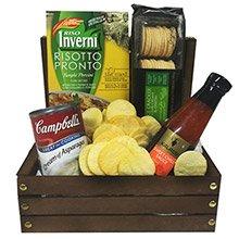 Kit Especial Delicias Gourmet