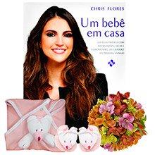 Para A Princesa by Chris Flores