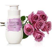 Natura Tododia Hidratante Orquídea & Rosas Lilás