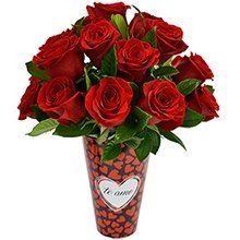 Precioso Rosas Colombianas
