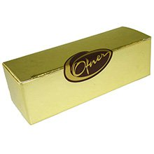 Trufas de Chocolate Ofner