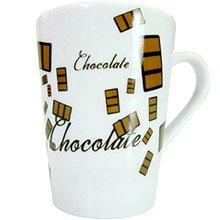 Caneca Chocolate