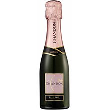 Chandon Rosê 187ml