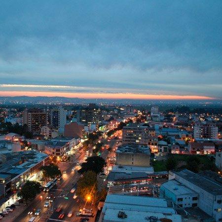 Foto de Cachoeirinha