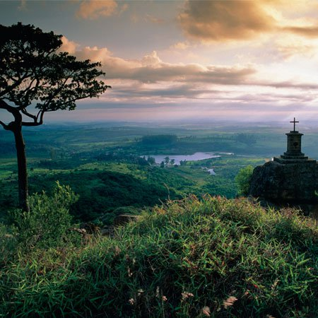Foto da Prefeitura de Iperó