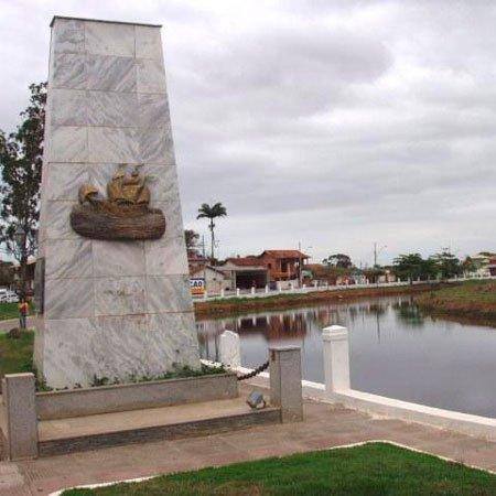 Foto da Cidade de Quissamã