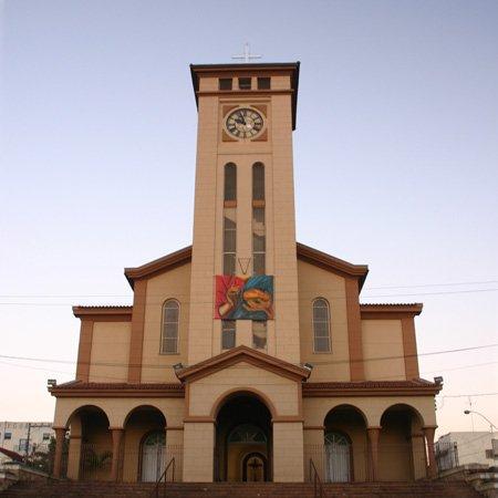 Cidade de Sumaré