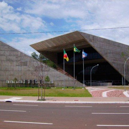 Teatro CEI