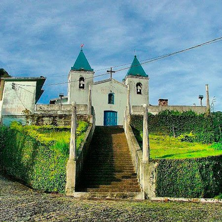 Foto da Cidade de Engenheiro Paulo de Frotin