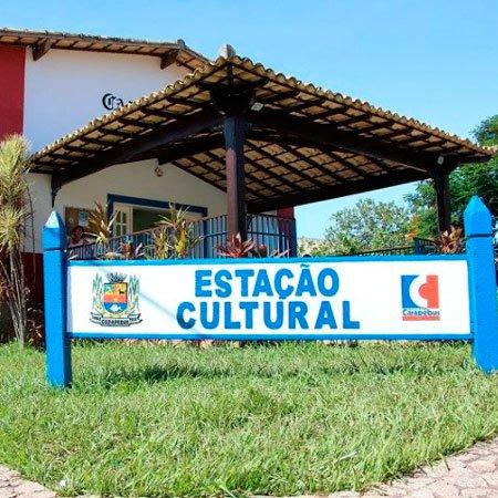 Foto da Cidade de Carapebus