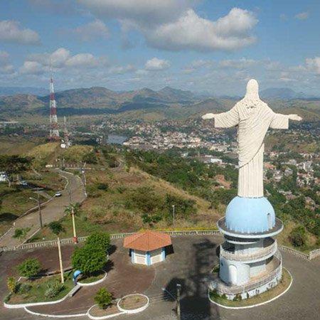 Cidade de Itaperuna