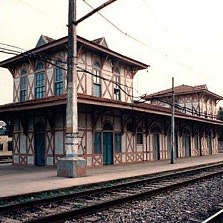 Cidade de Japeri
